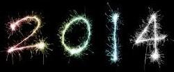 Vad väntar 2014?