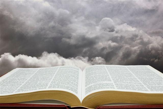 Vikten av det profetiska ordet