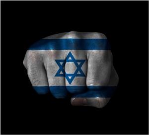 Judarna och deras fiender
