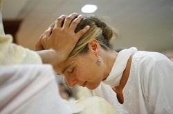 Varning för deeksha/oneness blessing