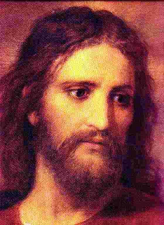 Jesus historiskt bekräftad