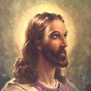 Jesus historiskt bekräftad Del 2