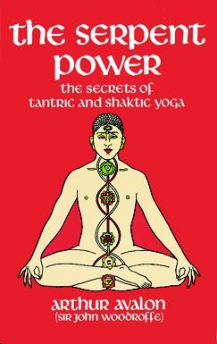 Läkare varnar för meditation och Yoga