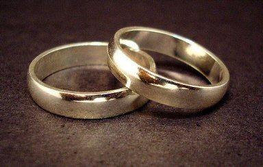 Äktenskapskris