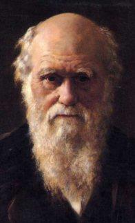 Jubileum för Darwins teorier