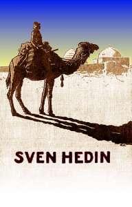 Sven Hedin och profeternas förutsägelser