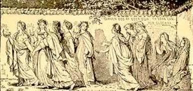 Försummad undervisning om Jesu tillkommelse