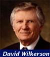 David Wilkersons profetiska budskap