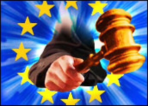 EU utökar sin makt