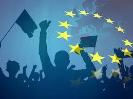 EU och framtiden