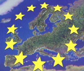 Europas framtid står på spel