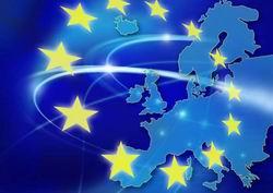 EU på väg mot slutmålet
