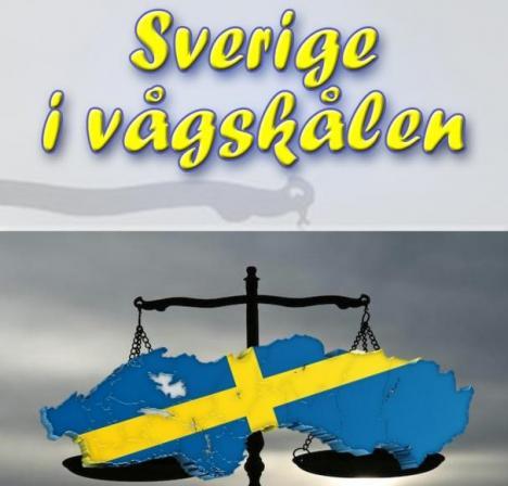 Sverige i vågskålen