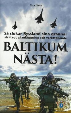 Ryssland och Baltikum