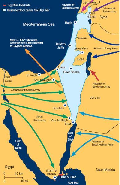 Begäran om Palestinsk stat