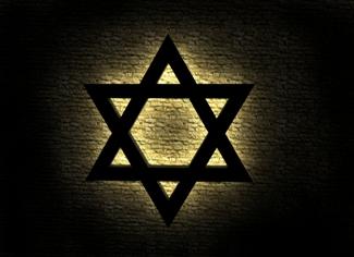 Hotet mot Israel