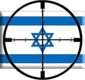 Vem ligger bakom hatet mot Israel?