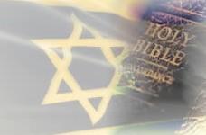 Israel - ett profetiskt tecken