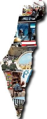 Israel hotas