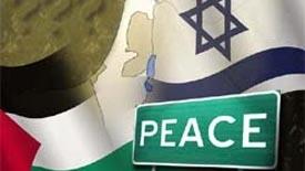 Profetiskt fredsförslag