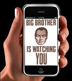 Ständig övervakning