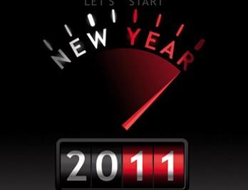 År 2011 - ett avgörande år?