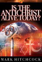 Antikrist lever nu?