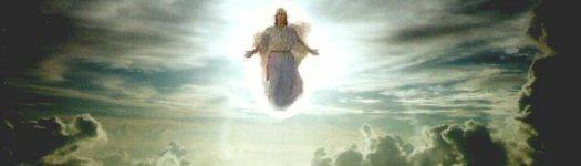 En folkrörelse som väntar Jesus