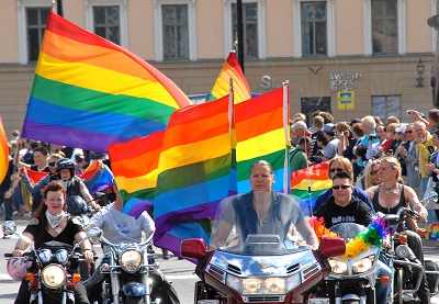 Stockholm=Sodom