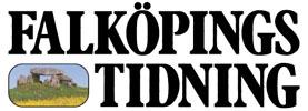 Sodom-Sverige av idag
