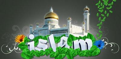 Islamistisk vår