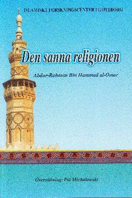 Islam i Sverige - en tudelad bild