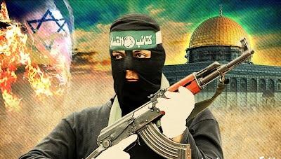 Islamistiska vårtider