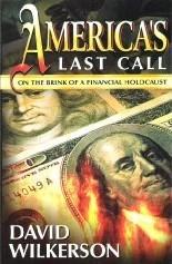 Ekonomiska krisen - profetiskt förutsagd