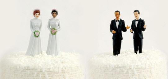 Attackerna mot äktenskapen - Del 2